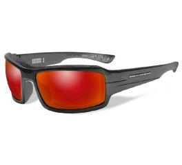 Harley-Davidson® Men's Cruise 2 Sunglasses, Wiley X EMEA LLC HACRS11