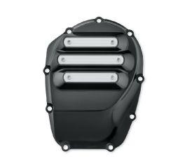 Harley-Davidson® Dominion Cam Cover 25700722