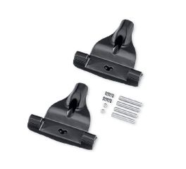 Harley-Davidson® Passenger Footboard Supports 50501114