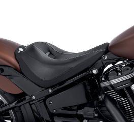 Harley-Davidson® Reach Solo Seat 52000430