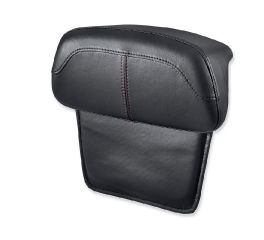 Harley-Davidson® Chopped Tour Pak Backrest Pad 52300572