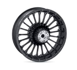 Harley-Davidson® Turbine 18 in. Rear Wheel 40900622