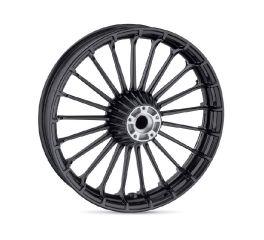 Harley-Davidson® Turbine 19 in. Front Wheel 43300640