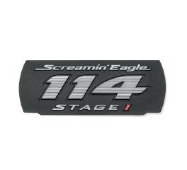 Harley-Davidson® Screamin' Eagle 114 Stage I Insert 25600132