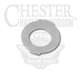 Harley-Davidson® Gerotor Separator Plate 26282-06