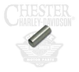 Harley-Davidson® Bypass-Oil Pump Valve 26400-82B