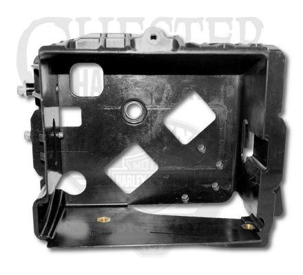 Harley-Davidson® Battery Tray 70379-06B