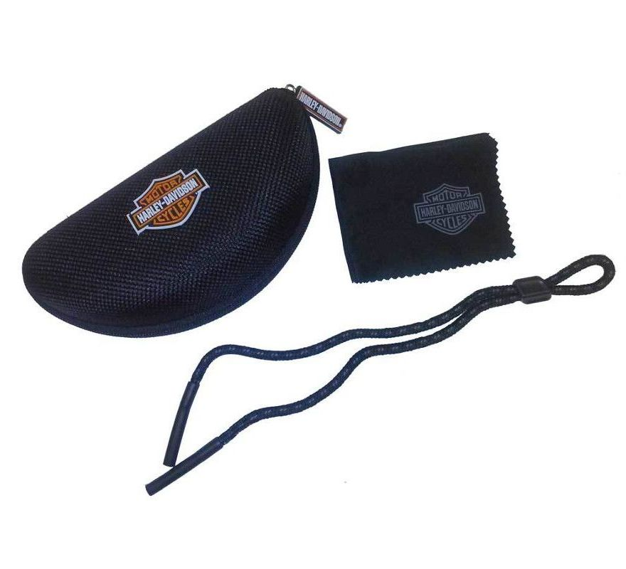 e8cddd30fd Harley-Davidson® Men s H-D® Gem Light Adjusting Sunglasses HDGEM08 ...
