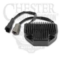 Harley-Davidson® 3-Phase Voltage Regulator 74631-04
