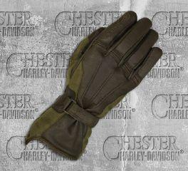 Merlin Darwin Olive Brown Gloves, Merlin MWG021