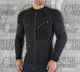 KNOX Men's Urbane MK3 Shirt