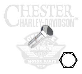 "Harley-Davidson® 5/16""-24 x 1-1/4"" UNF Hex Head Screw 94215-91T"