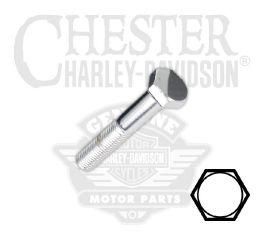 "Harley-Davidson® 5/16""-24 x 1-1/2"" UNF Hex Head Screw 94216-91T"