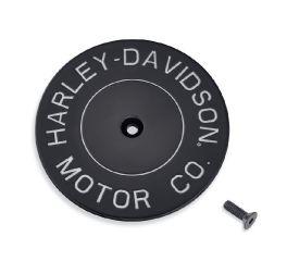 Harley-Davidson® Motor Co. Air Cleaner Trim 61301005