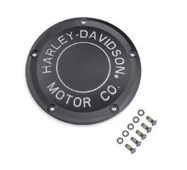 Harley-Davidson® Motor Co. Derby Cover 25701020