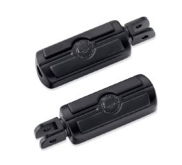 Harley-Davidson® Willie G Skull Rider Footpegs 50501281