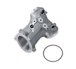 Harley-Davidson® Screamin' Eagle Extreme-Flow 55MM Intake Manifold 27300167
