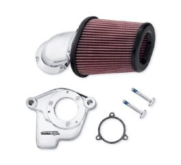 Harley-Davidson® Screamin' Eagle Heavy Breather Extreme Air Cleaner 29400388
