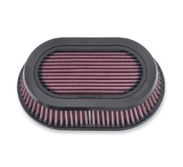 Harley-Davidson® Screamin' Eagle Ventilator Extreme K&N Air Filter Element 29400400