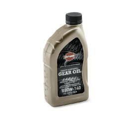 Harley-Davidson® Heavy Synthetic Gear Oil 62600091