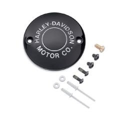 Harley-Davidson® Motor Co. Timer Cover 25600134