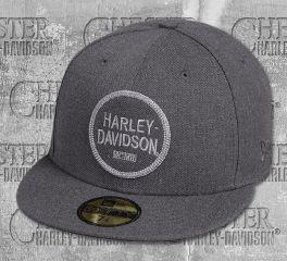 Harley-Davidson® Men's 59FIFTY® Cap 99401-20VM