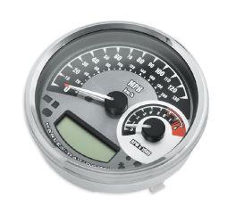 Harley-Davidson® Combo Analog Speedometer/Tachometer 70900171C
