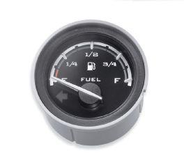 Harley-Davidson® Custom Face Fuel Gauge 70900774