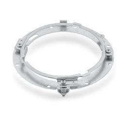 Harley-Davidson® 7 in. Headlamp Mounting Ring Kit 67700439
