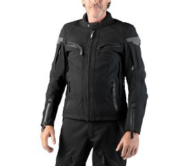 Harley-Davidson® FXRG Triple Vent System Waterproof Riding Jacket 98261-19VM