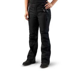 Harley-Davidson® FXRG Waterproof Overpant 98267-19VW