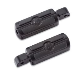 Harley-Davidson® Willie G Skull Passenger Footpegs 50501282
