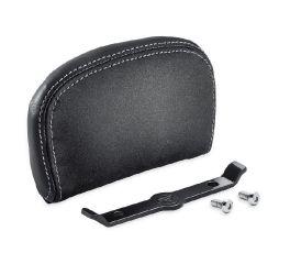 Harley-Davidson® Passenger Backrest Pad 52300558A