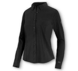 Harley-Davidson® Four-Way Stretch Poplin Shirt 99039-20VW