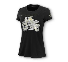 Harley-Davidson® LiveWire Graphic Tee 99075-20VW