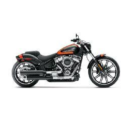 Harley-Davidson® Quick Shift Limited Series Paint Set 92200219ELT