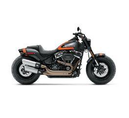 Harley-Davidson® Quick Shift Limited Series Paint Set 92200220ELT
