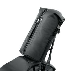 Harley-Davidson® Overwatch Dry Bag 93300119
