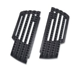 Harley-Davidson® Dominion Rider Footboard Kit 50501294