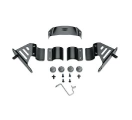 Harley-Davidson® Softail Quarter Fairing Bracket Kit 57001249