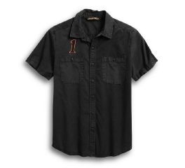 Harley-Davidson® No1 Racing Shirt 96009-20VM