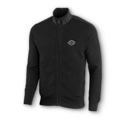Harley-Davidson® Wind-Resistant Sweater 96026-20VM