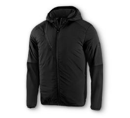 Harley-Davidson® Quilted Lining Jacket 97403-20VM