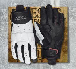 Harley-Davidson® Women's FXRG® Lightweight Gloves 98331-19EW