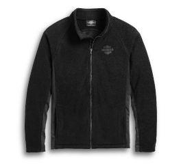 Harley-Davidson® Circle Logo Activewear Jacket 96159-20VM