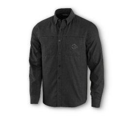 Harley-Davidson® Performance Melange Shirt 96115-20VM