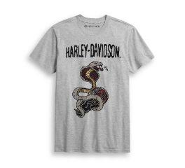 Harley-Davidson® Cobra Tank Tee 96150-20VM