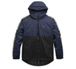 Harley-Davidson® Colorblock Hooded Nylon Slim Fit Jacket 98605-20VH