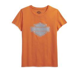 Harley-Davidson® Open Logo Slim Fit Tee 98619-20VW