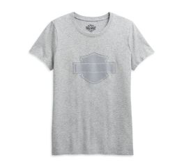 Harley-Davidson® Open Logo Slim Fit Tee 98620-20VW